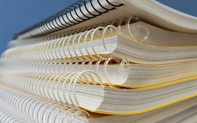 Título I.- Documentación Informativa